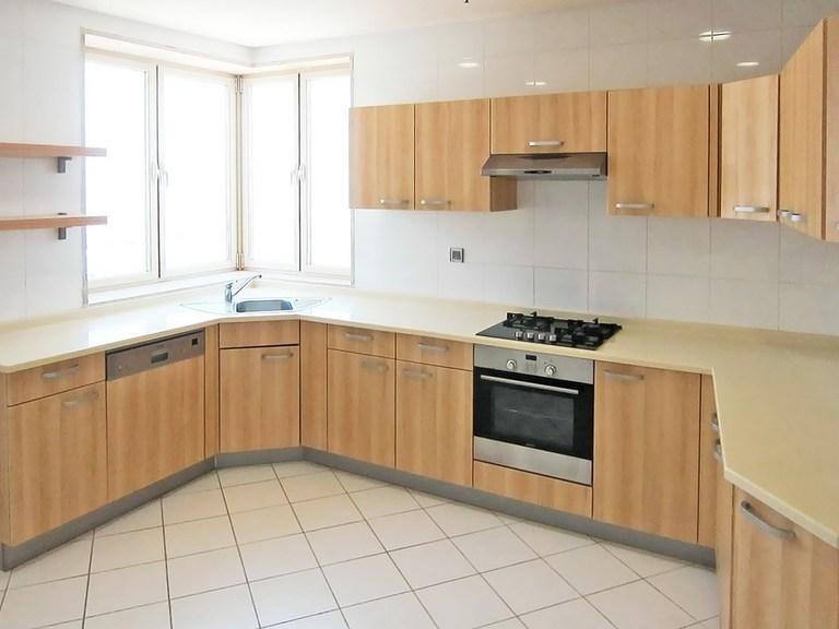 Shaab – unfurnished, three bedroom apartments w/pool