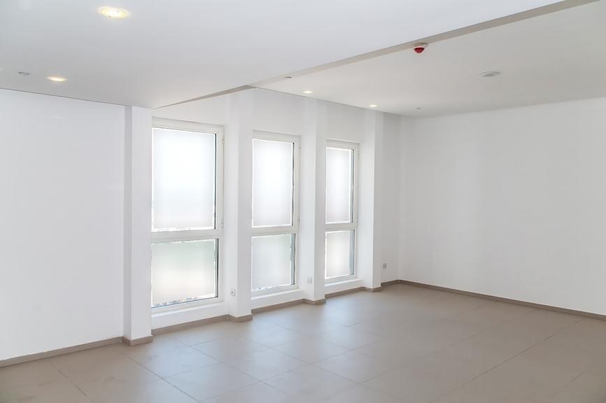 Sabah Al Salem – unfurnished two bedroom apartments w/pool