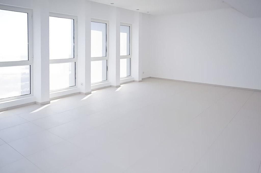 Sabah Al Salem – unfurnished, three bedroom penthouse w/terrace