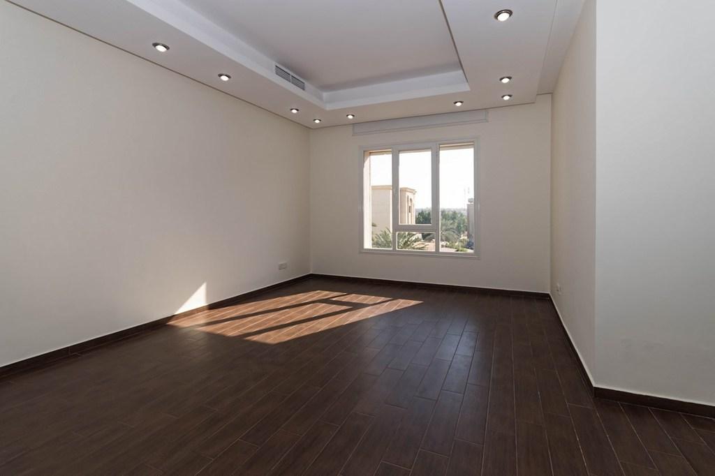 Rumathiya – unfurnished, three bedroom apartment
