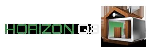 Horizon Q8