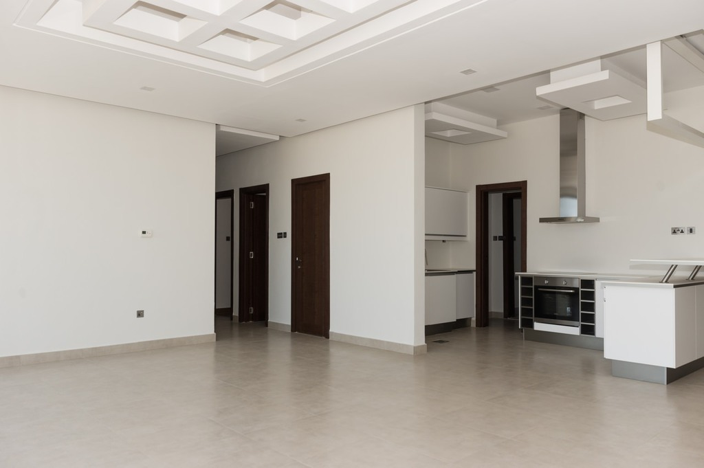 Fintas – modern, three bedroom apartments