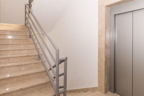 horizonq8-apartments-abufatira-12