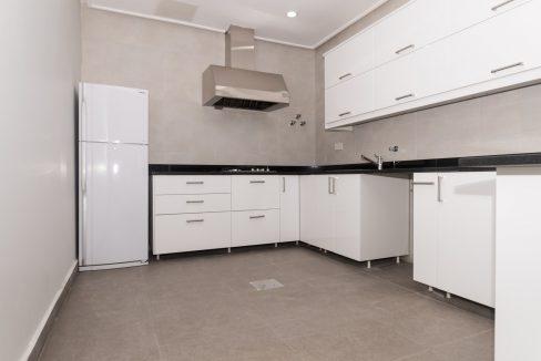 horizonq8-apartments-abufatira-13