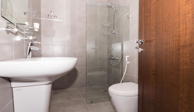 horizonq8-apartments-abufatira-15