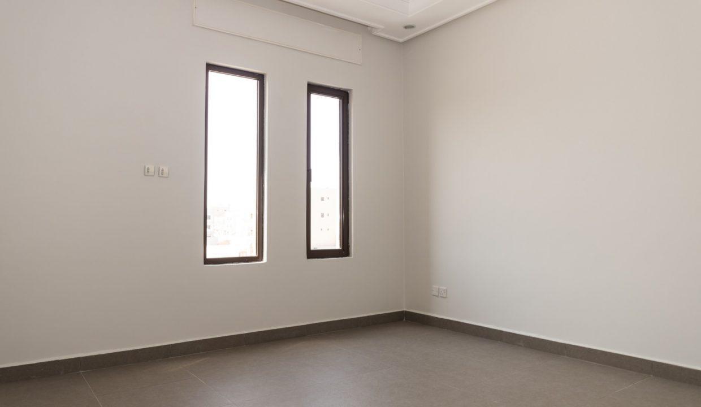 horizonq8-apartments-abufatira-18