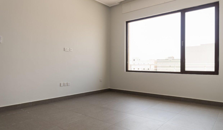 horizonq8-apartments-abufatira-19