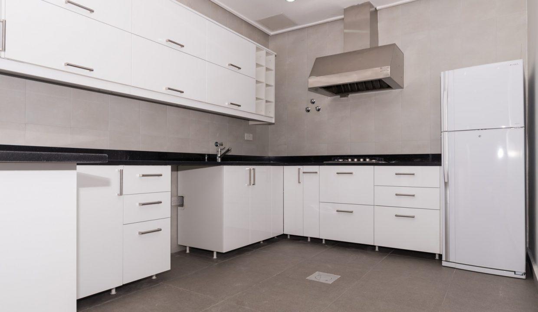 horizonq8-apartments-abufatira-2