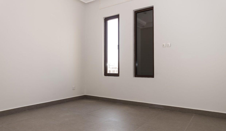 horizonq8-apartments-abufatira-21