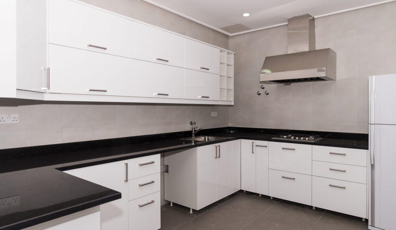 horizonq8-apartments-abufatira-3