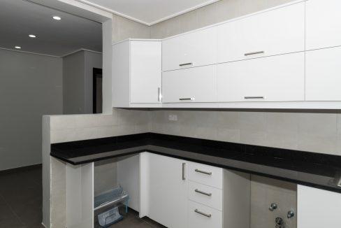 horizonq8-apartments-abufatira-4