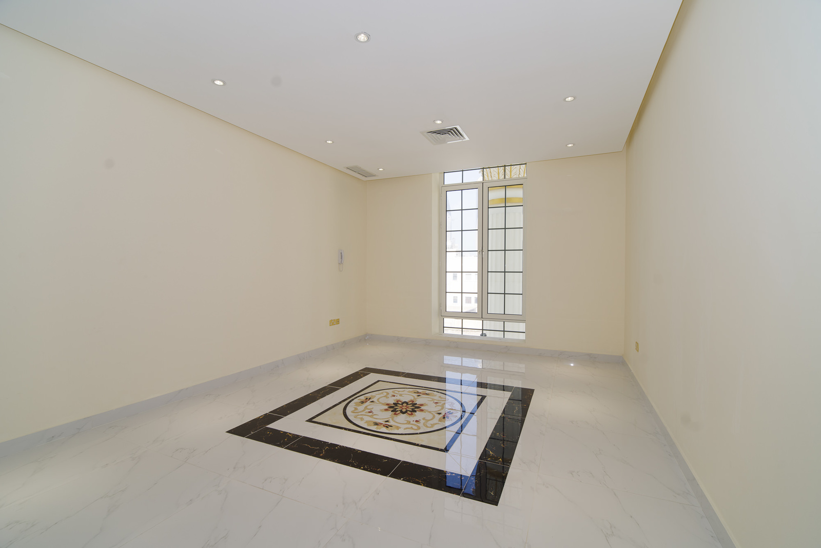 Dasma – unfurnished, three bedroom apartment