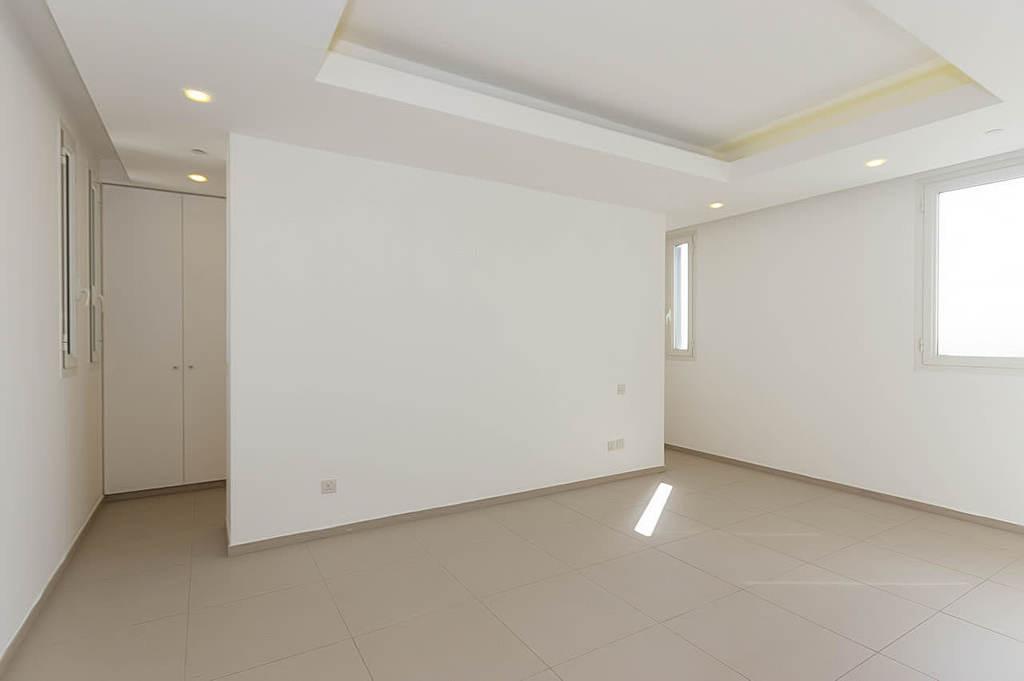 Sabah Al Salem – unfurnished, three bedroom apartment w/facilities