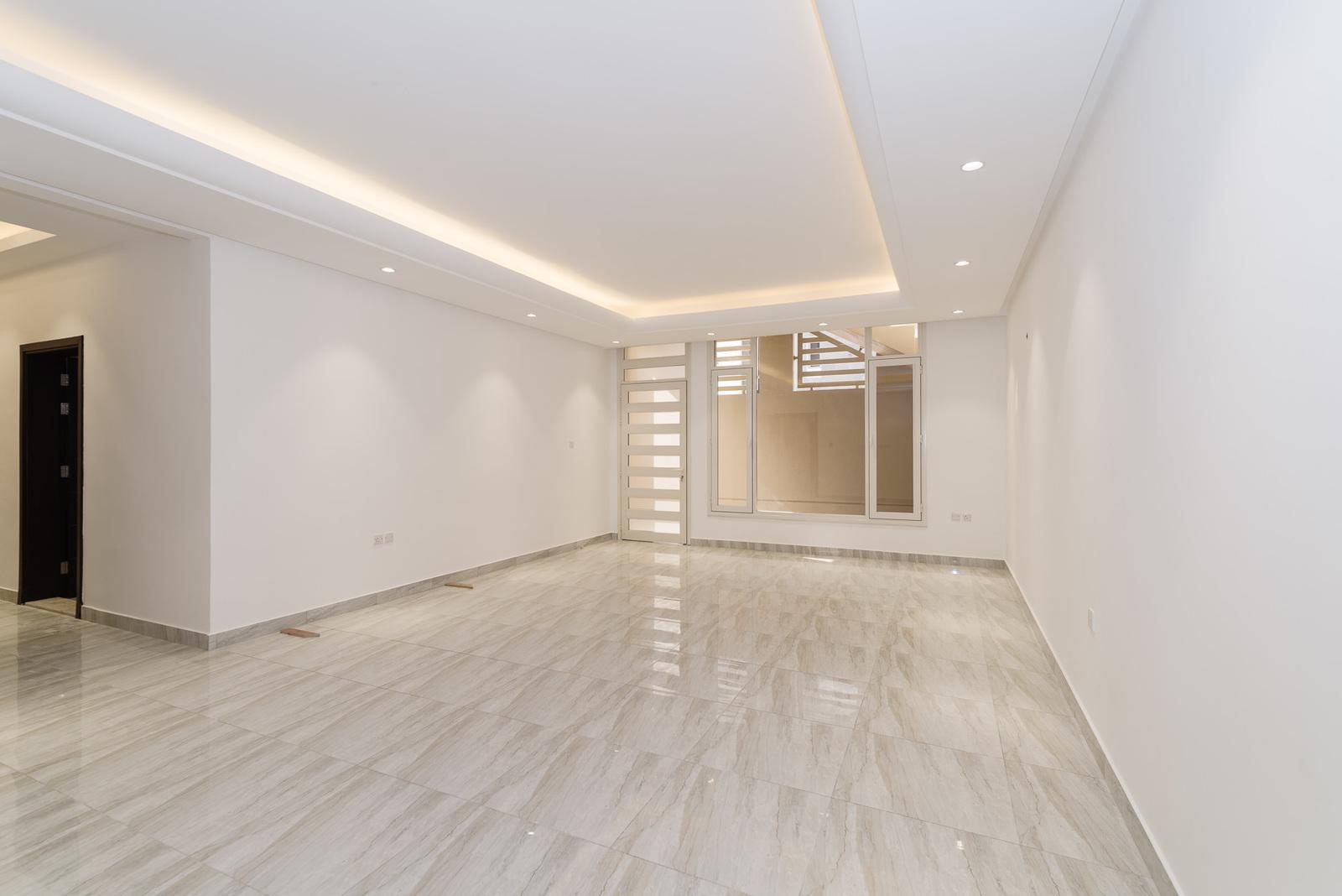 Masayel – brand new, unfurnished, three bedroom apartments