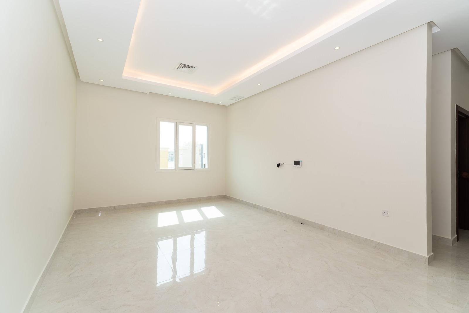 Masayel – three bedroom apartment