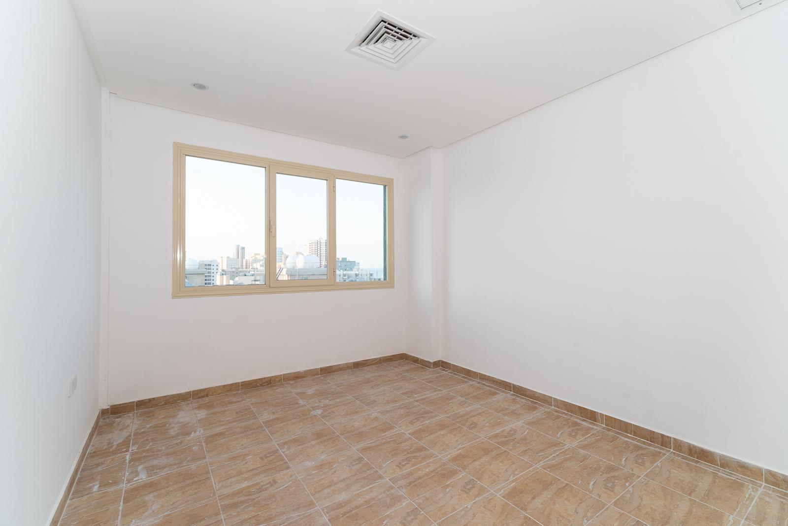 Fintas - new, unfurnished, one bedroom apartments ...
