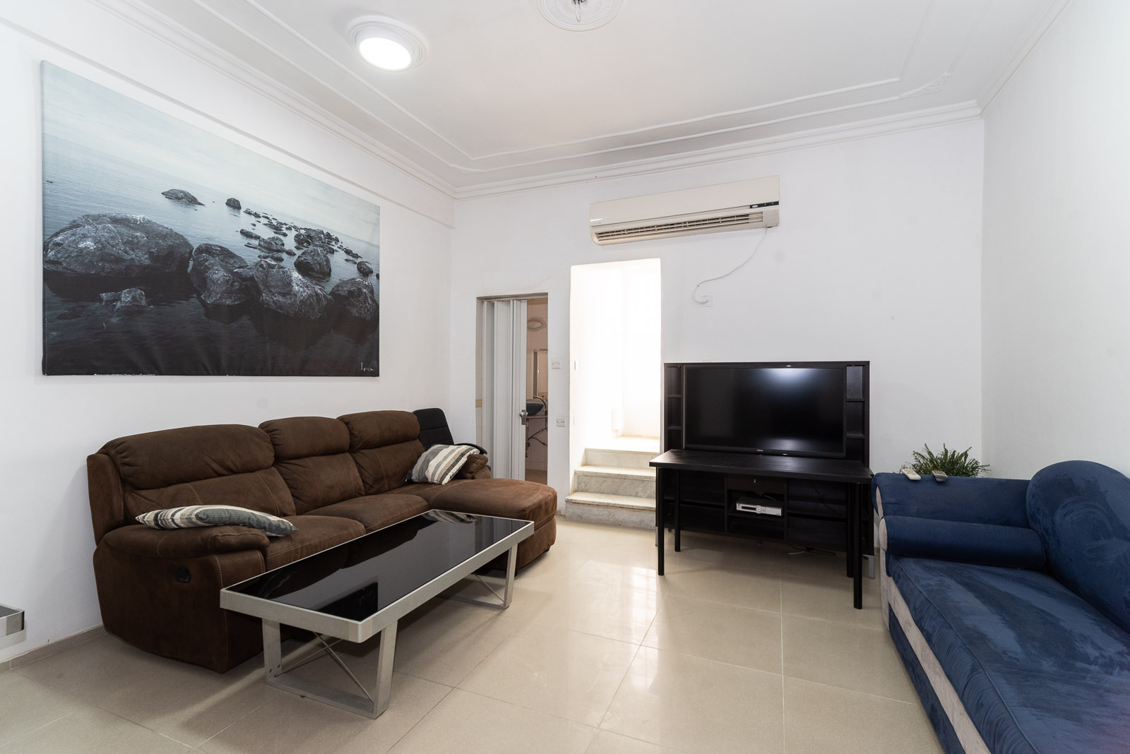 Room For Rent In Dasma Kuwait