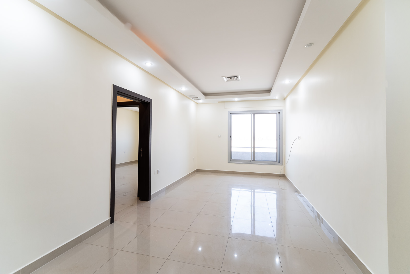 Hateen unfurnished two bedroom apartment horizon q8 - Available two bedroom apartments ...