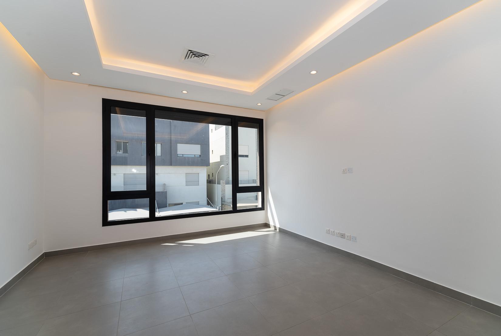 Sunny apartments in Fnaitees, Kuwait