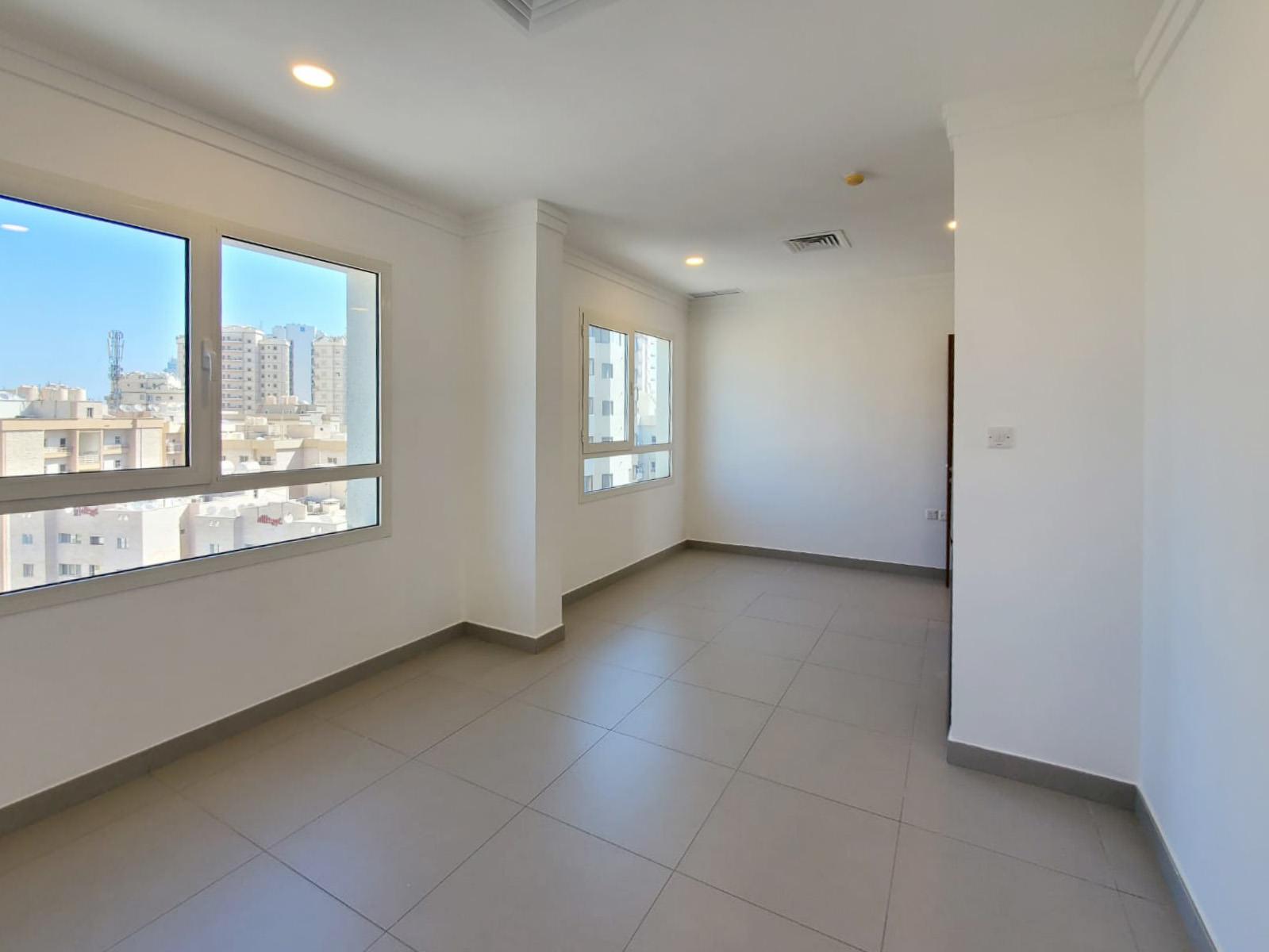 Maidan Hawally – studio and one bedroom apartments