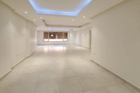 Horizon Q8 Bida Floors 1700 (1)