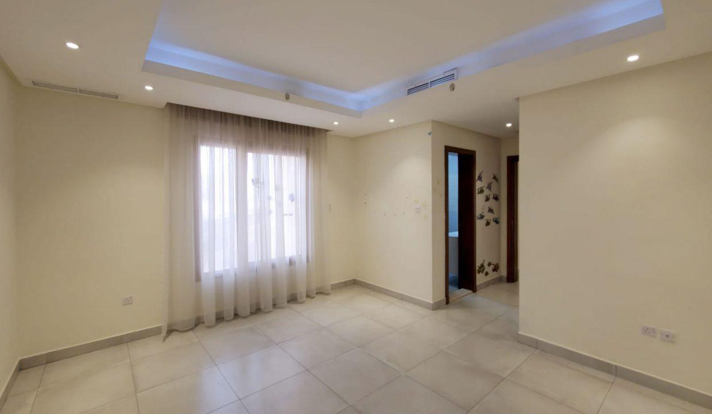 Horizon Q8 Bida Floors 1700 (11)