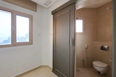 Horizon Q8 Bida Floors 1700 (14)