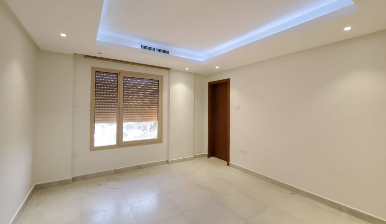 Horizon Q8 Bida Floors 1700 (15)