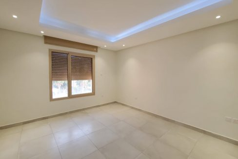 Horizon Q8 Bida Floors 1700 (18)