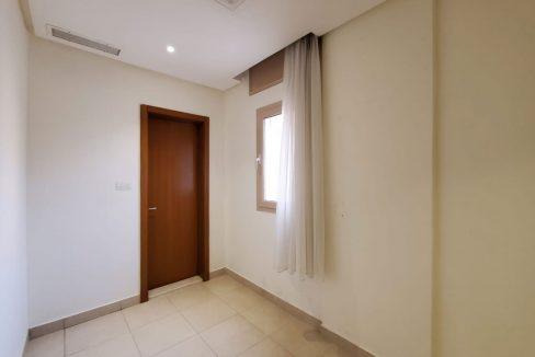 Horizon Q8 Bida Floors 1700 (2)