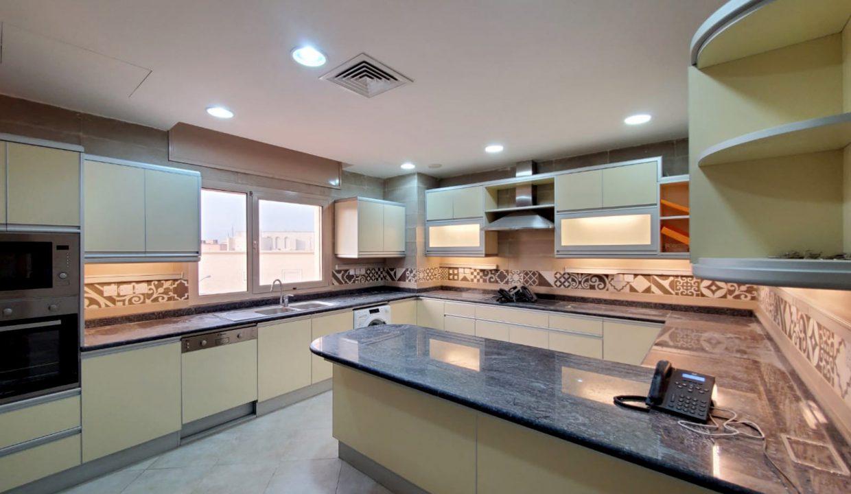 Horizon Q8 Bida Floors 1700 (20)