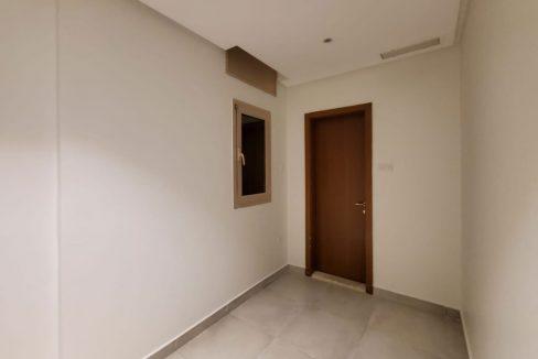 Horizon Q8 Bida Floors 1700 (21)