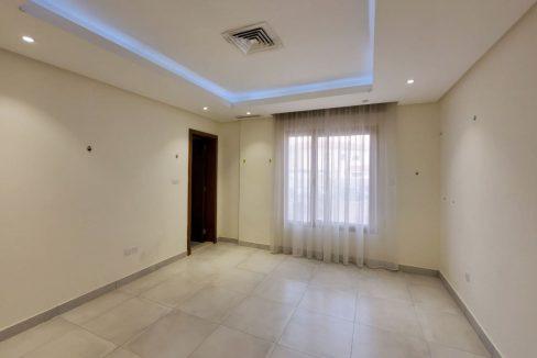 Horizon Q8 Bida Floors 1700 (9)