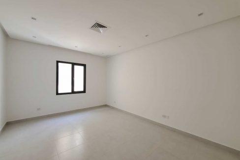 Horizon Q8 Mangaf Floors (13)