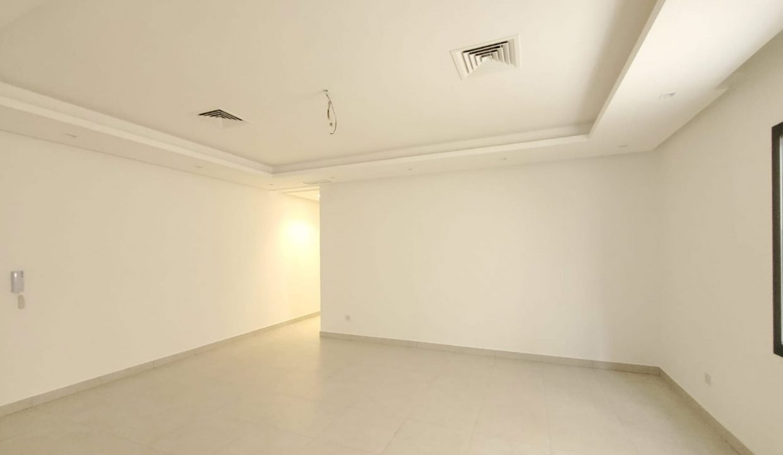 Horizon Q8 Mangaf Floors (14)
