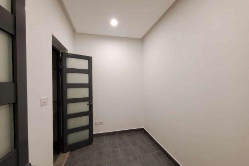Horizon Q8 Mangaf Floors (15)