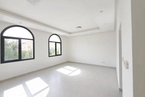 Horizon Q8 Mangaf Floors (18)