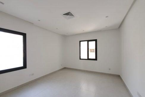Horizon Q8 Mangaf Floors (20)