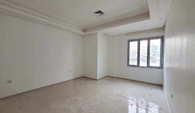 Horizon Q8 Mangaf Floors (22)