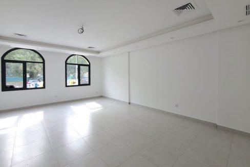 Horizon Q8 Mangaf Floors (23)