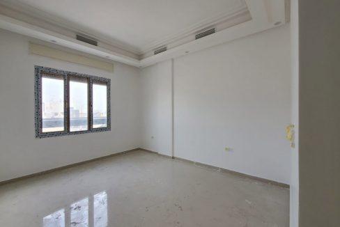 Horizon Q8 Mangaf Floors (7)
