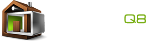 Horizon Q8 & GLREC
