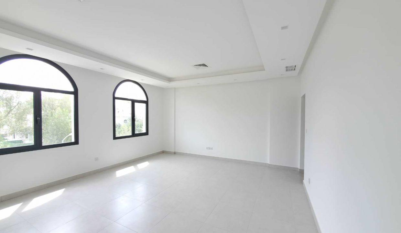 Horizon Q8 Mangaf floor 700 (1)