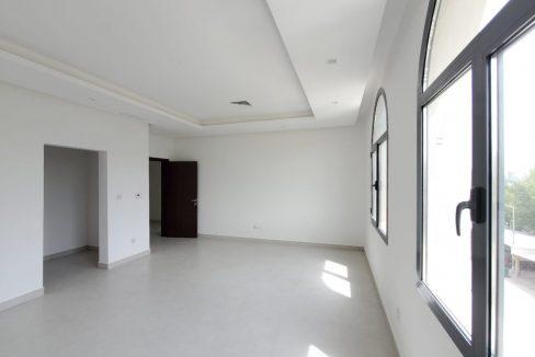 Horizon Q8 Mangaf floor 700 (10)