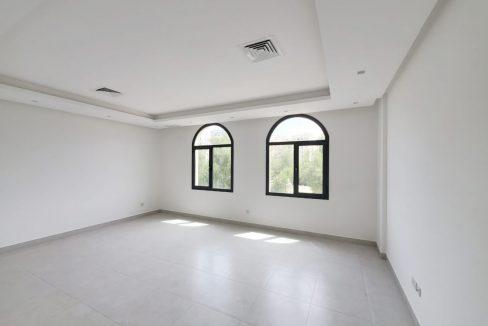Horizon Q8 Mangaf floor 700 (11)