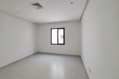 Horizon Q8 Mangaf floor 700 (15)