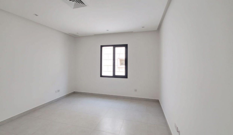 Horizon Q8 Mangaf floor 700 (16)