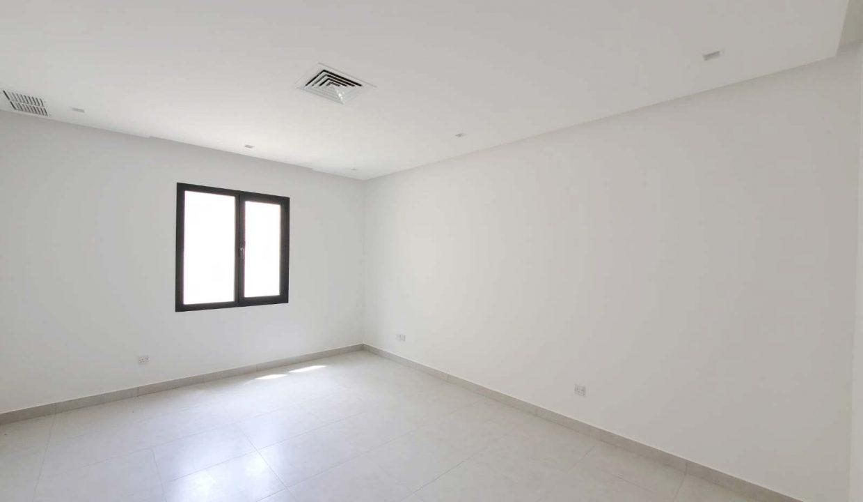 Horizon Q8 Mangaf floor 700 (9)