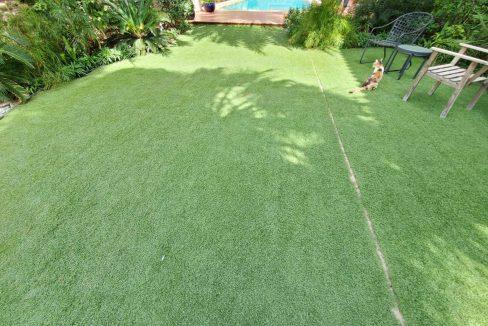 Horizon Q8 Salwa part villa 2400 (4)