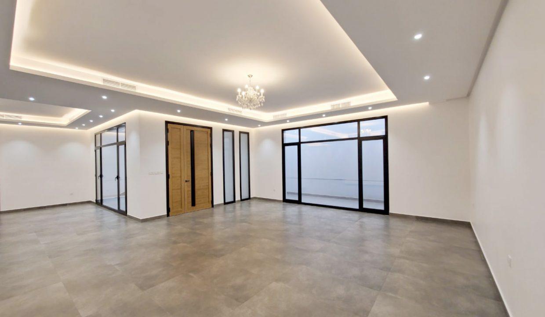 Horizon Q8 Shaab Duplex 1800 (1)